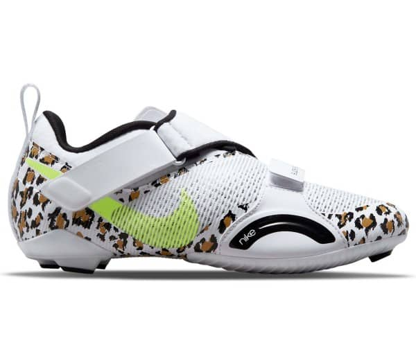 NIKE SuperRep Cycle Femmes Chaussures training - 1