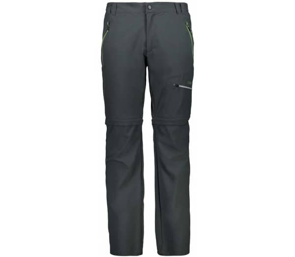 CMP Zip-Off Hose Men Outdoor Trousers - 1