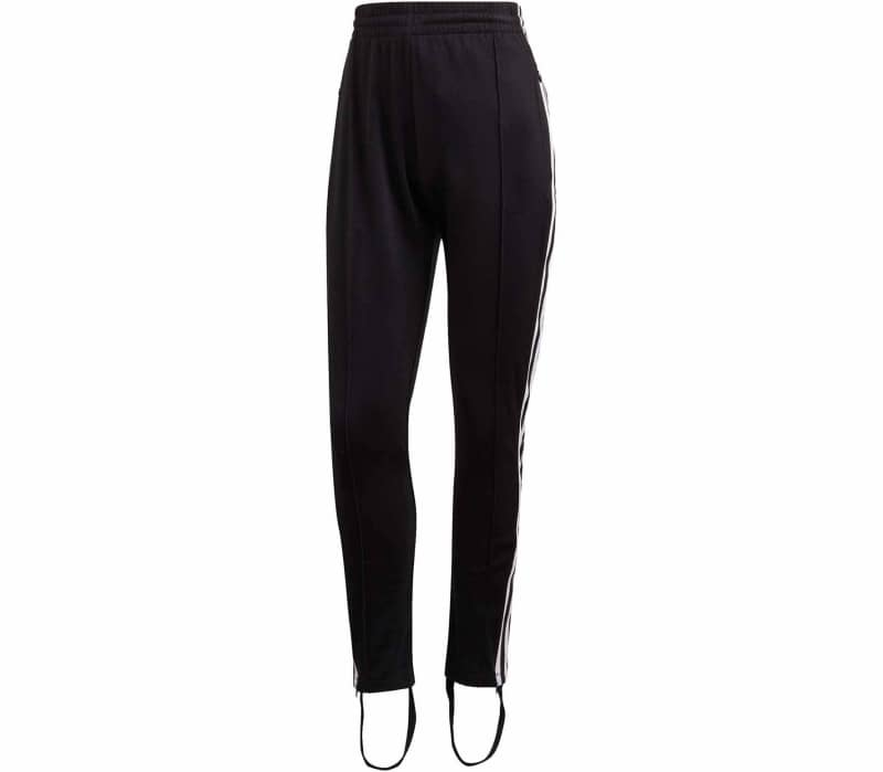 Adicolor 70S Dames Joggingbroek