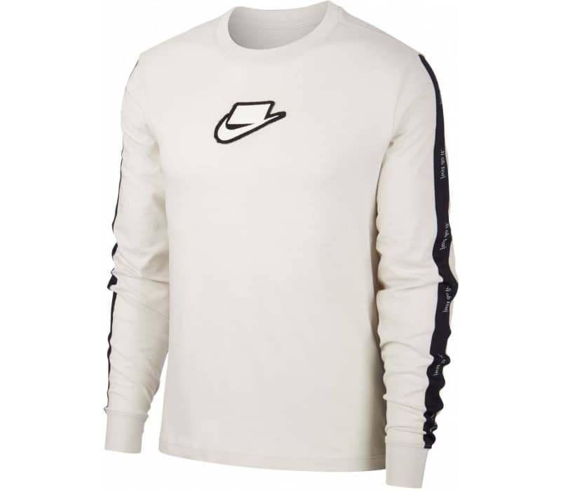 JDI Men Sweatshirt