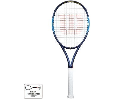 Wilson - Ultra 97 tennis racket