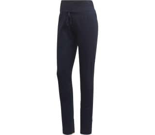 VRCT Women Training Trousers