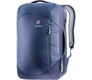 Deuter AViANT Carry On 28 Rucksack