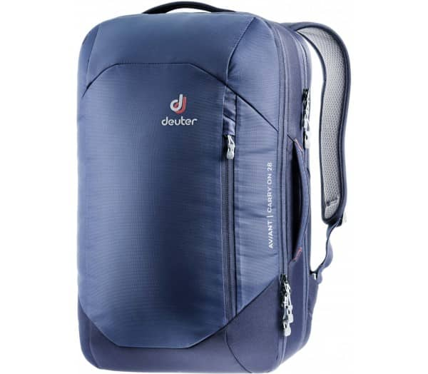 DEUTER AViANT Carry On 28 Backpack - 1