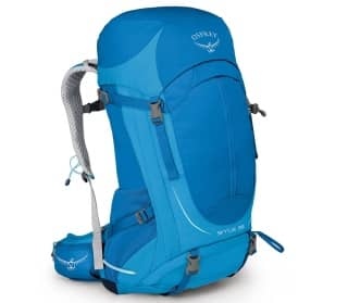 Osprey Sirrus 36 Hiking Backpack