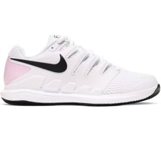 Nike Air Zoom Vapor X Donna Scarpe da tennis