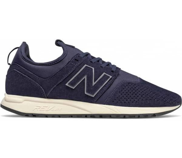 NEW BALANCE 247 Heren Sneakers - 1
