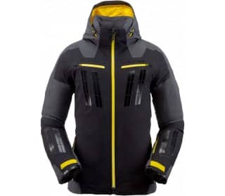 Spyder Monterosa GORE-TEX Men Ski Jacket
