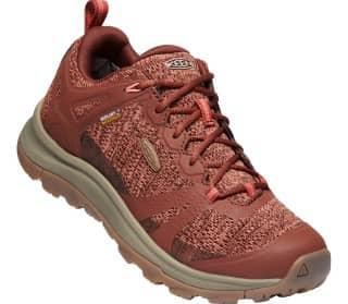 Keen Terradora II Women Approach Shoes