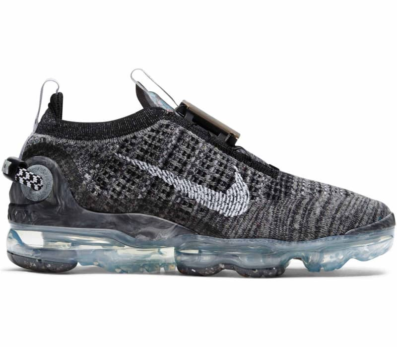Air VaporMax 2020 Flyknit Women Sneakers