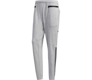 ID Sweat Men Trousers