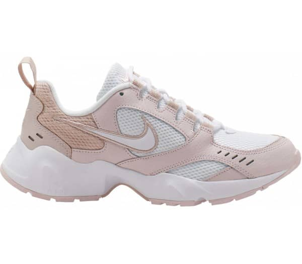 NIKE SPORTSWEAR Air Heights Femmes Baskets - 1