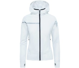 The North Face Terra Metro Supa Stretch Donna