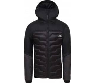 The North Face Impendor Down Men Down Jacket