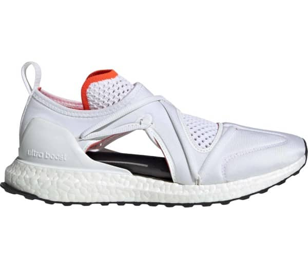 ADIDAS BY STELLA MCCARTNEY Ultraboost T. Stella Mc Cartney Damen Laufschuh - 1