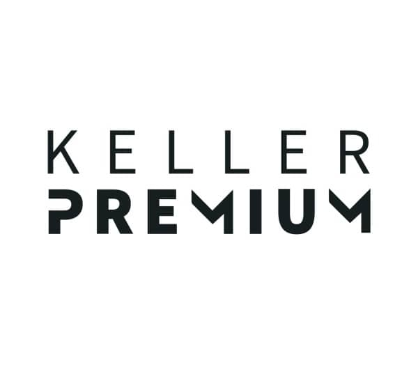 KELLER Premium-Membership Men Women Children - 1