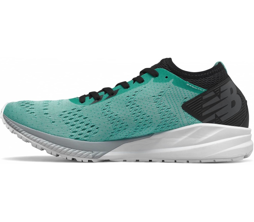 New Balance Fuelcell Impulse Damen
