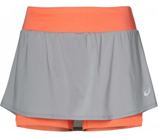 ASICS Tennisskort Donna Gonna da tennis