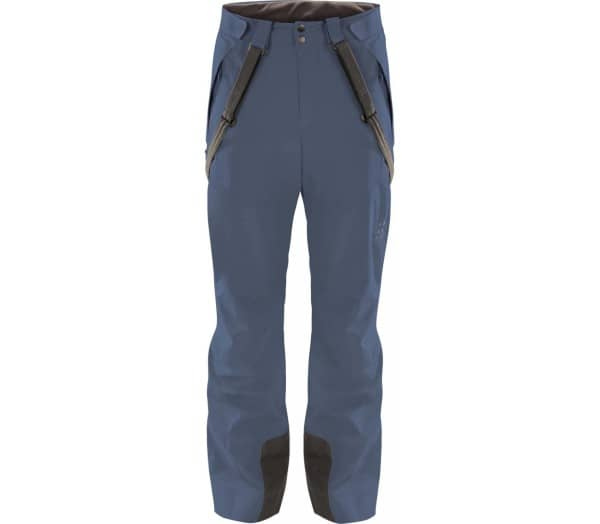 HAGLÖFS Nengal Men Ski Trousers - 1