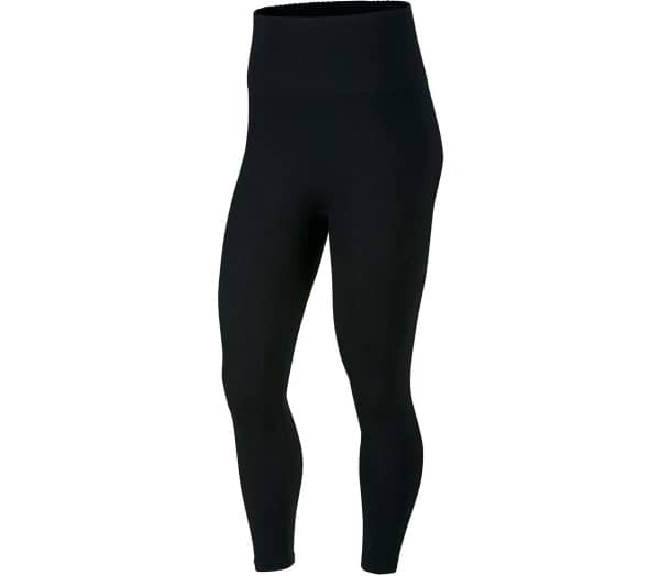 NIKE Yoga Seamless 7/8 Women Training Tights - 1