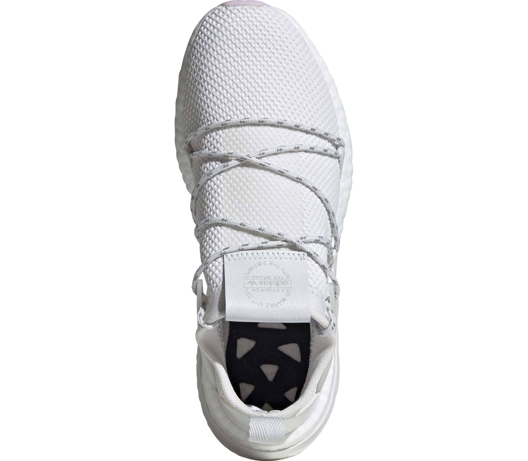 Arkyn Knit Women Sneakers