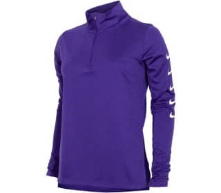Swoosh Women Training Top