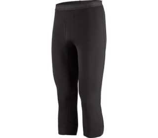 Capilene TW Boot Length Bottoms Hommes Pantalon fonctionnel