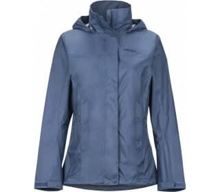 PreCip Eco Women Jacket