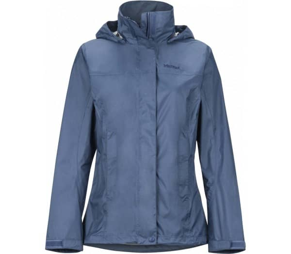 MARMOT PreCip Eco Women Jacket - 1