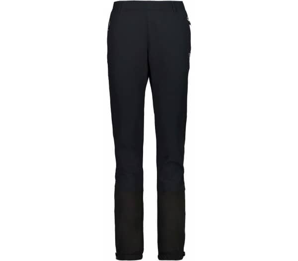 CMP Nero Women Trekking Trousers - 1