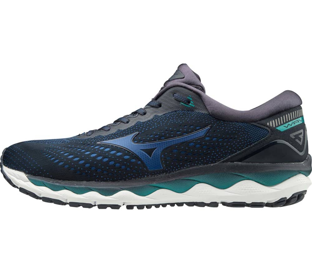 Wave Sky 3 Hommes Chaussures running