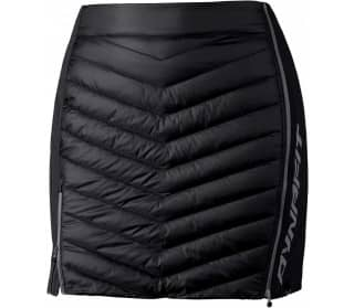 TLT PRL Women Insulated Skirt
