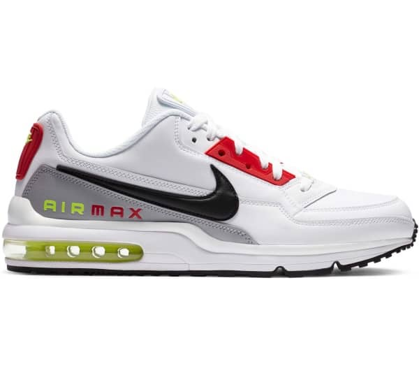 NIKE SPORTSWEAR Air Max LTD 3 Heren Sneakers - 1