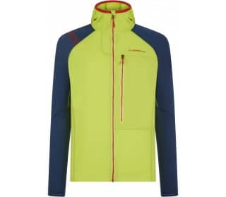 La Sportiva Defender Men Insulated Jacket