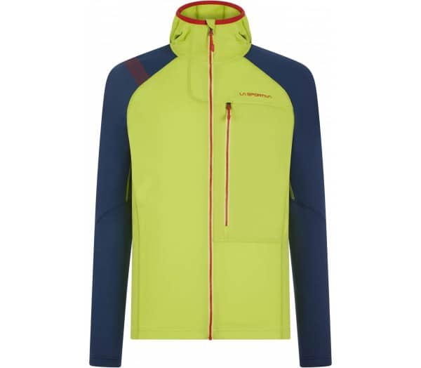 LA SPORTIVA Defender Men Insulated Jacket - 1