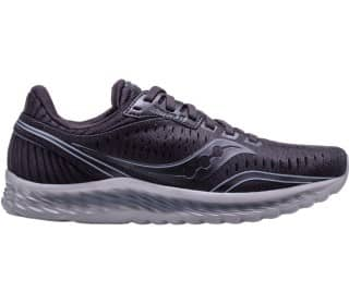 Kinvara 11 Men Running Shoes