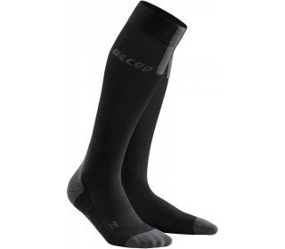 CEP Run 3.0 Men Running Socks