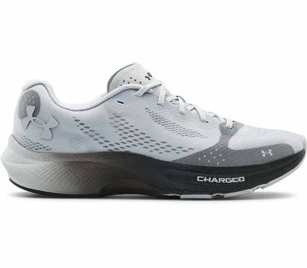UNDER ARMOUR Charged Pulse Herren Laufschuh - 1