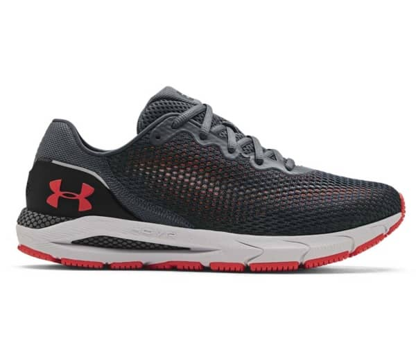 UNDER ARMOUR HOVR™ Sonic 4 Men Running Shoes  - 1