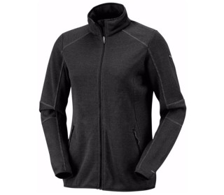 Altitude Aspect II Full Zip Femmes