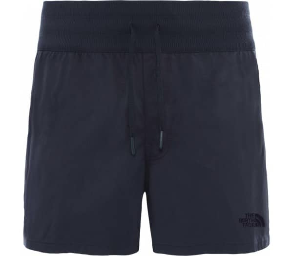 THE NORTH FACE Aphrodite Motion Damen Shorts - 1