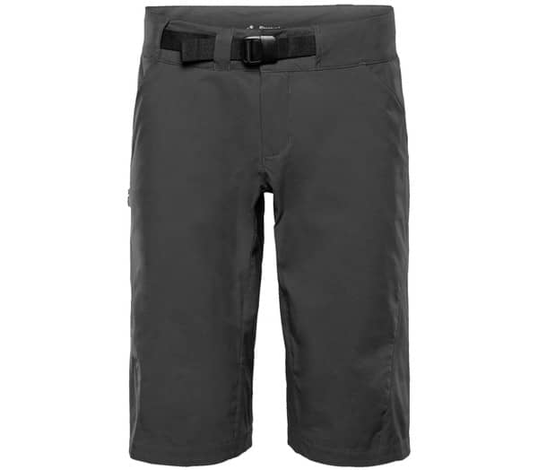 SWEET PROTECTION Hunter Women Cycling Trousers - 1