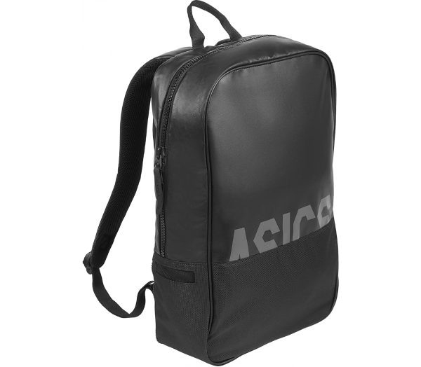 ASICS Tr Core Training Bag - 1