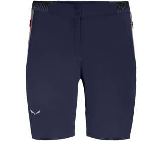 Salewa Pedroc 3 Durastretch Damen Outdoorshorts