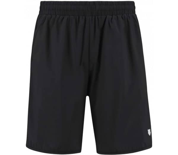 "K-SWISS Hypercourt Express 7"" Men Tennis Shorts - 1"
