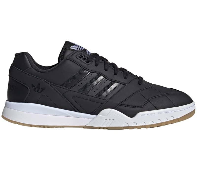 A.R. Trainer Herr Sneakers