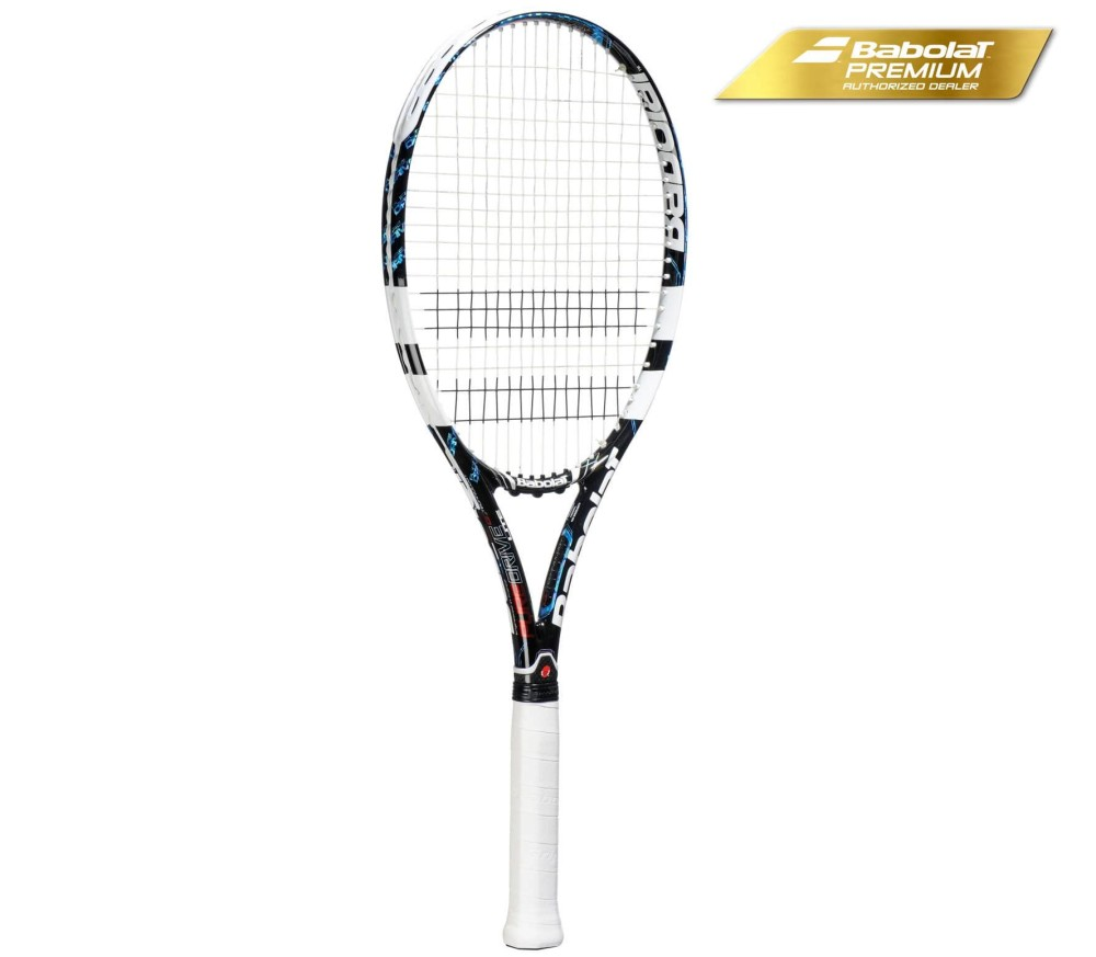 babolat pure drive lite gt unstrung buy it at the keller sports online shop. Black Bedroom Furniture Sets. Home Design Ideas