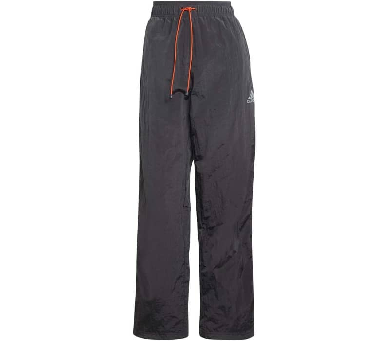 Space Race Damen Jogger Pant