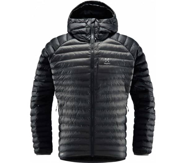 HAGLÖFS Essens Mimic Herren Isolationsjacke - 1