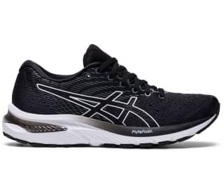 ASICS GEL-CUMULUS 22 Women Running Shoes